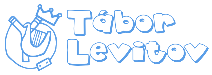 Tábor Levitov